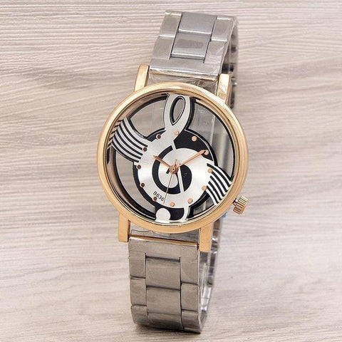 Image of Casual watches