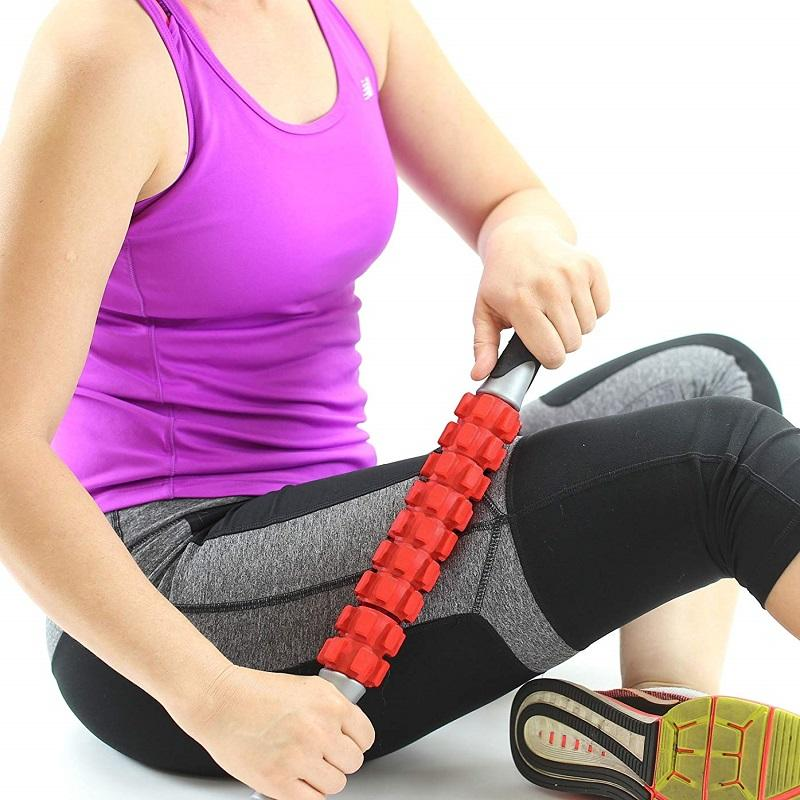 Muscle Roller Stick Massager