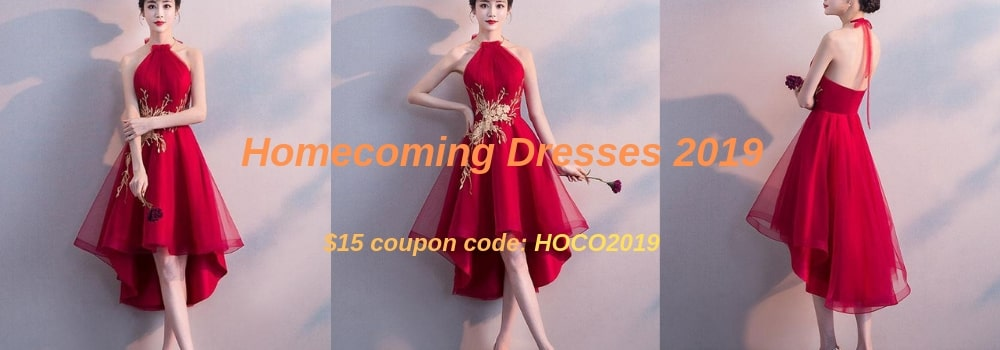New Formal Dresses Party Gowns Wedding Party Dresses Bemybridesmaid