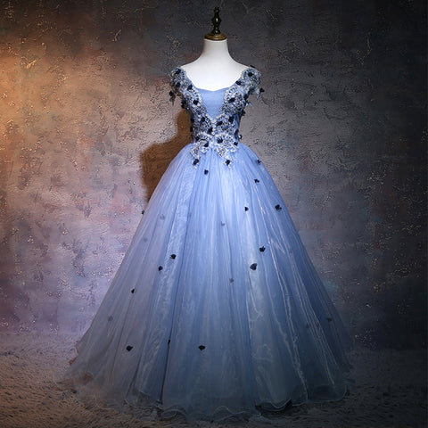products/100-real-luxury-carnival-prince-dance-vintage-embroidery-beading-princess-ball-gown-medieval-dress-victorian-belle.jpg