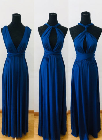 products/11blue_dress1-min_1.jpg