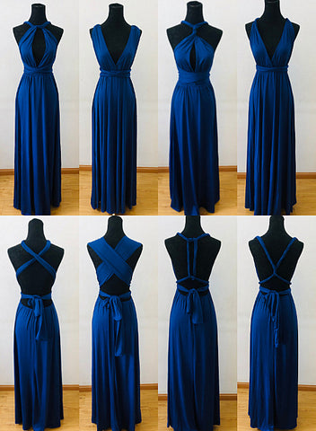 products/11blue_dress.jpg