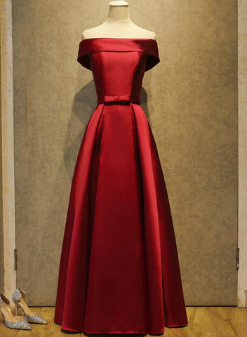 products/2017121519dark_red_elegant_gown.jpg