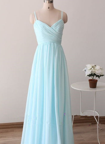 products/28e75a95b21mint_blue_chiffon_prom_dress.jpg
