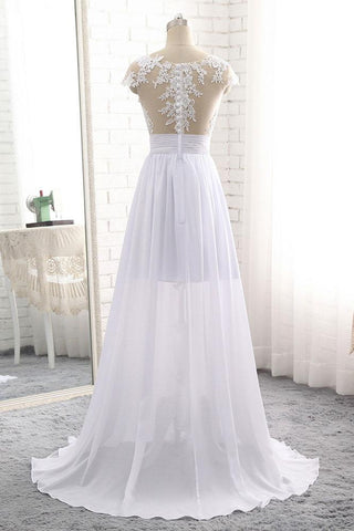 products/67_1white_dresss.jpg