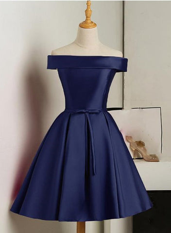 products/8411ef3fnavybluehomecomingdress_f9a4e085-6d02-4d8e-90d6-abf8e1bac790.jpg