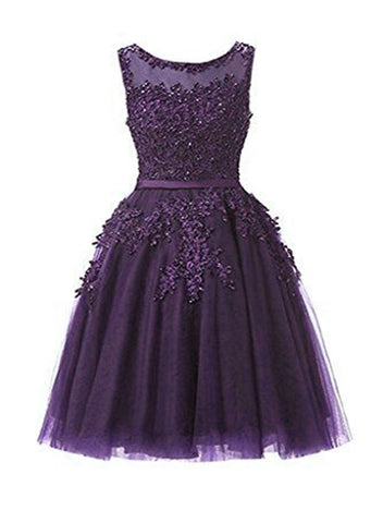 products/8ade6purple_dress.jpg
