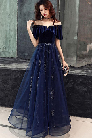 products/BLUE_TULLE_LACE_LONG_PROM_DRESSES_BLUE_TULLE_EVENING_DRESS_1024x1024_f0931e98-4178-422b-ac23-9ed0007909d5.jpg