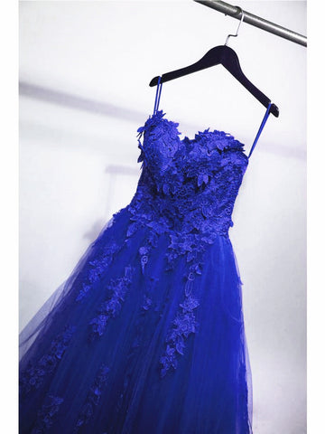 products/Ball_gown_sweetheart_appliqued_red_hot_sale_prom_dress_royalblue.jpg