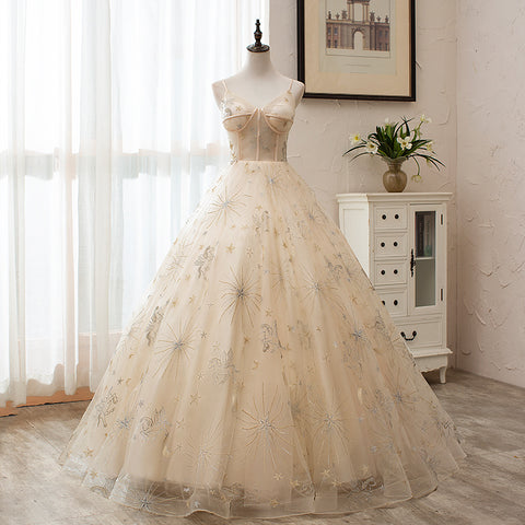 products/Champagnetulleballgownpartydress.jpg