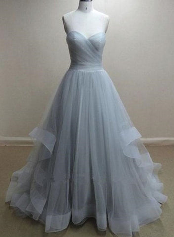 products/GREEN_PROM_DRESS_d951ac61-34bd-4b3e-838d-db704dbce9e1.jpg
