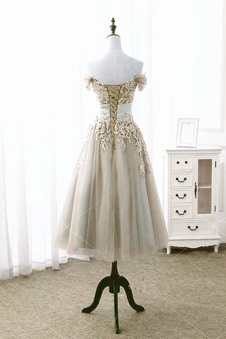 products/LightChampagneVintageStyleTeaLengthOffShoulderPartyDress_BridesmaidDress.jpg