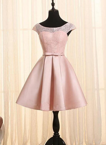 products/PINK_DRESS20171229112142.jpg