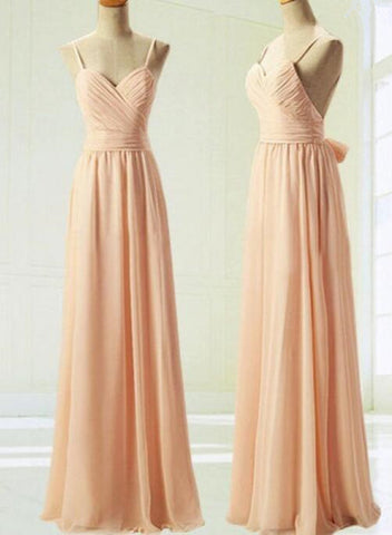 products/Pearl_Pink_party_dress.jpg