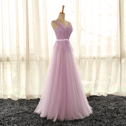 products/Pink-Lace-Embroidery-Long-Prom-Dresses-Formal-Evening-Party-Dresses-Sheer-Back-Pearls-Vestido-De-2_original.jpg