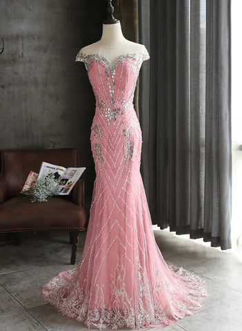products/PinkLacemermaidTulleSparklePartyDress.jpg