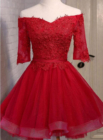 products/Red_off_shoulder_short_dress.jpg