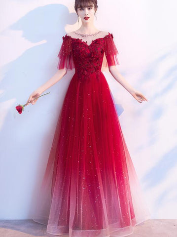products/Redlongtullepartydress.jpg
