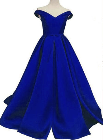 products/Royal_blue_gown.jpg