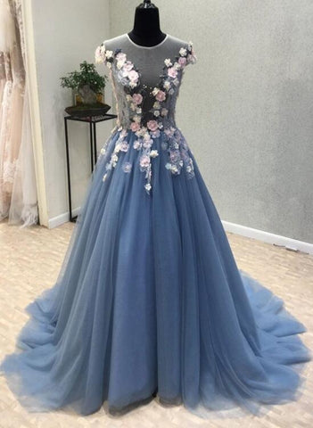 products/Tulle_Floral_Gown.jpg