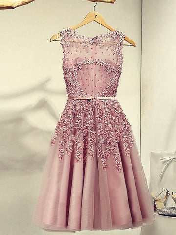 products/VC415-3_1024x10Pink_dress_back.jpg