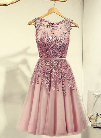 products/VC415_1024x10Pink_Dress1.jpg