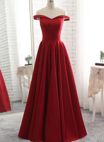 products/Wine_red_off_shoulder_prom_dress.jpg