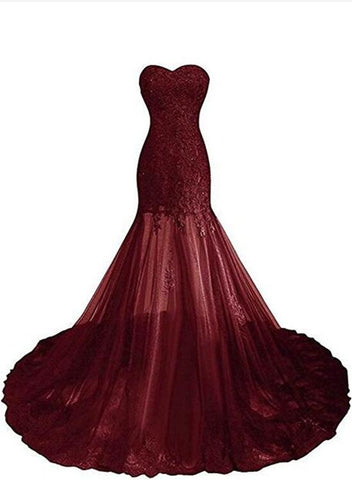 products/Wine_red_tulle_and_lacegown.jpg