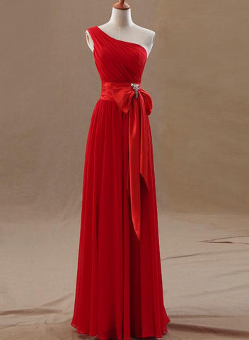 products/beautiful_one_shoulder_prom_dress.jpg