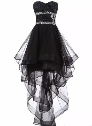 products/blacktulle_high_low_dress.jpg