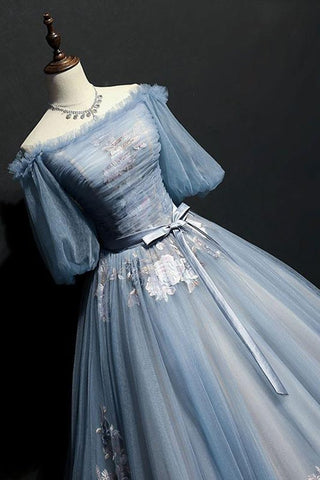 products/blue_puffy_sleeves_long_princess_evening_dress_1024x1024_f50e8470-1221-4610-b0b0-812904bbc44e.jpg