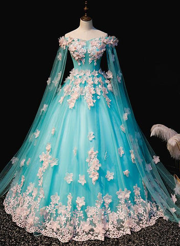 products/bluefloralgown.jpg