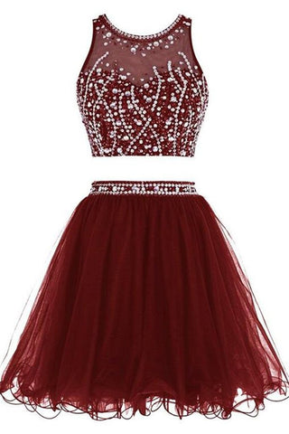 products/burgundy_two_pieces_short_homecoming_dress_1024x1024_8709c3f1-7132-4e07-bf00-c5c04c09e3a2.jpg