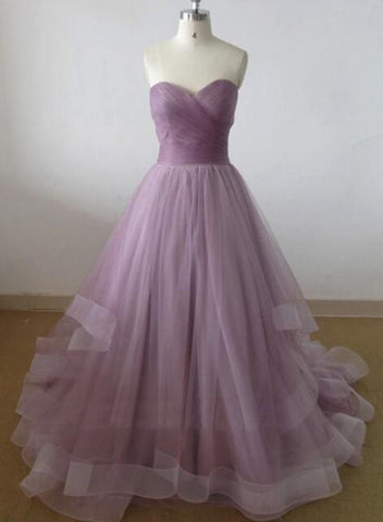 products/charming_gown.jpg
