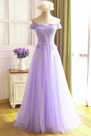 products/flightpurpletulledress_1024x1024_2x_77fbac03-5140-44b7-9edf-c57137372853.jpg