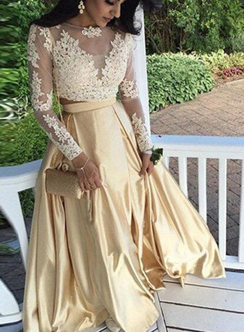 products/gold_prom_dress.jpg