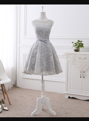 products/greypartydress.jpg