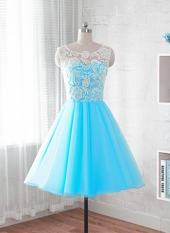 for dresses formal blue juniors party