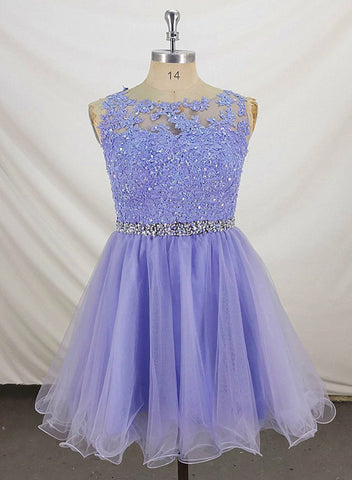 products/lavendertulleshortpartydress.jpg