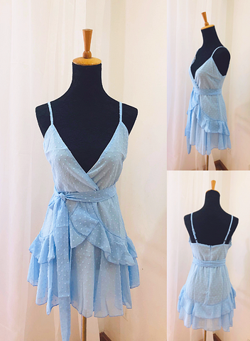 products/light_blue_mini_dress.png
