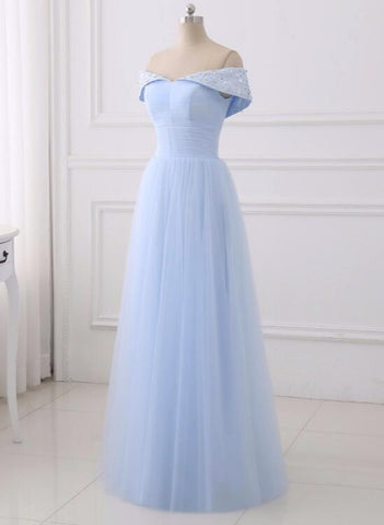 products/light_blue_off_shoulder_gown.jpg