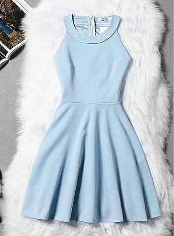 products/lightbluehatlershortpartydress.jpg
