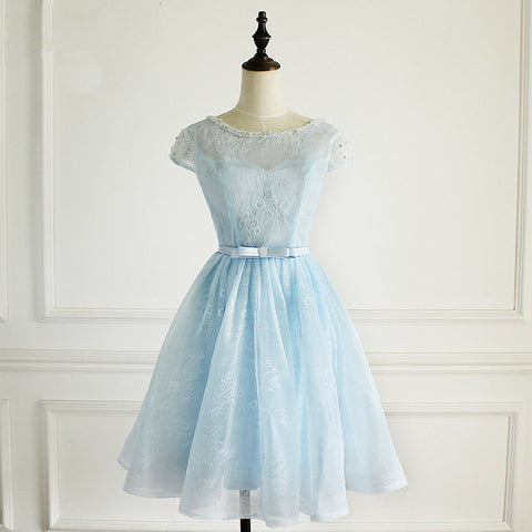 products/lightbluelaceshortpartydress_ab14be5a-b3bb-4c7e-9fe0-595e35adfe8f.jpg