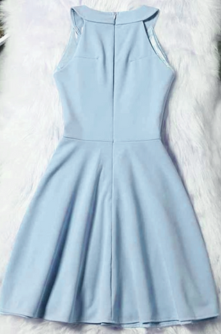 products/lightblueshortpartydress.png