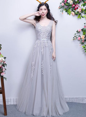products/lightgreytullelongpartydress.jpg