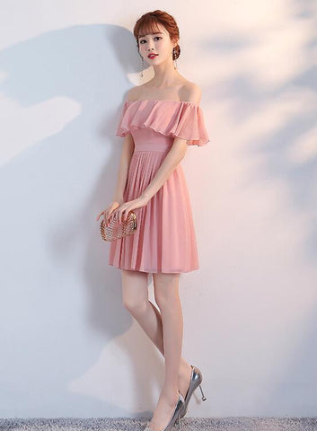 products/lightpinkoffshoulderdress.jpg