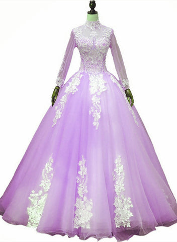 products/lightpurpletullegown_088e7914-899c-4301-ace5-37dcac7d82ce.jpg