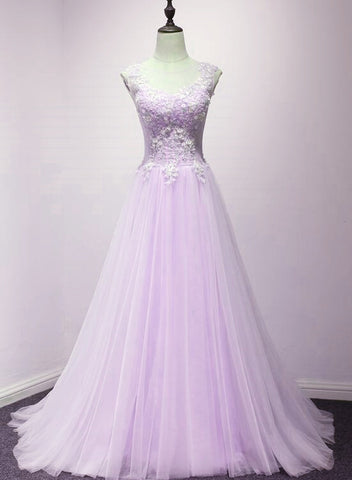 products/lightpurpletullelongpartydress.jpg