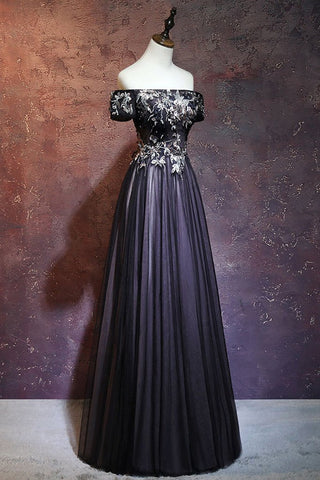 products/long_20prom_20dress_original-min.jpg