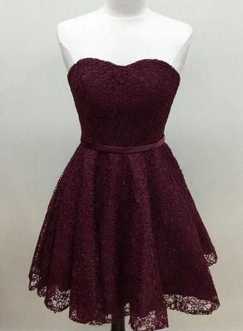 products/maroon_lace_dress.jpg